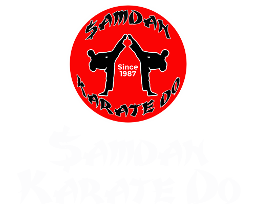 Şamdan Karate Do